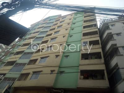 3 Bedroom Apartment for Rent in Panchlaish, Chattogram - In The Location Of Sugandha R/a, 3 Bedroom Residence Is Up For Rent.