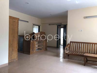 3 Bedroom Apartment for Sale in 16 No. Chawk Bazaar Ward, Chattogram - Residential Inside