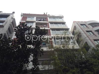 3 Bedroom Flat for Sale in Mirpur, Dhaka - In Mirpur Dohs, A Standard Artistically Designed 1100 Square Feet Residence Is For Sale.