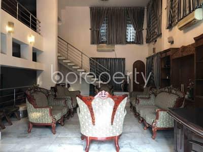 6 Bedroom Duplex for Rent in Muradpur, Chattogram - Residential Duplex