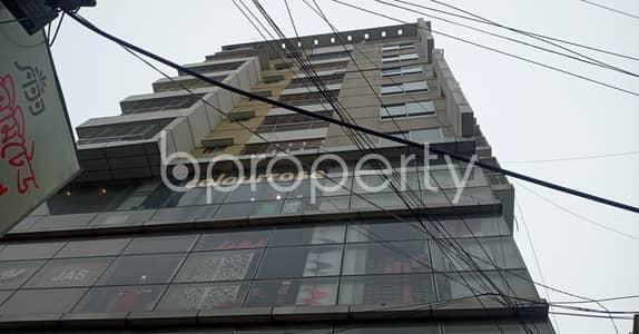 Shop for Rent in Shiddheswari, Dhaka - Grab This 310 Sq Ft Shop To Rent At Shiddheswari
