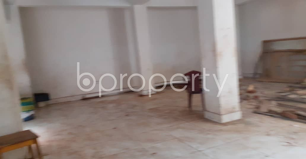 1160 Sq Ft Commercial Office Is Available For Sale At Jamal Khan