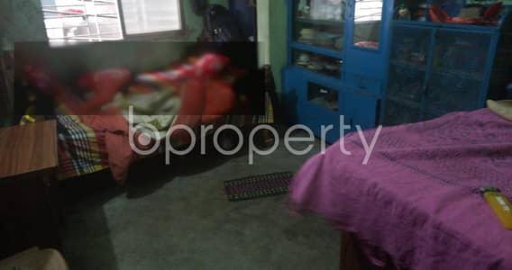 3 Bedroom Flat for Sale in Hazaribag, Dhaka - 820 Sq Ft Apartment Is Ready For Sale In Hazaribag