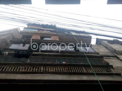 Shop For Rent In Gazipur Sadar Upazila Beside M A Mazid College.