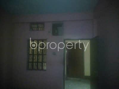 ভাড়ার জন্য BAYUT_ONLYএর ফ্ল্যাট - ৪ নং চাঁদগাও ওয়ার্ড, চিটাগাং - Residence For Rent In Bahir Signal Beside Lushai Public School & College.