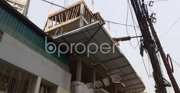 3 Bedroom Flat for Sale in Lalmatia, Dhaka - A Convenient 1850 Sq Ft Residential Flat Is Prepared To Be Sold At Lalmatia