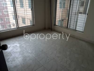 2 Bedroom Duplex for Rent in Mirpur, Dhaka - Offering You A Nice Duplex Flat For Rent In Mirpur Dohs Near Mirpur Cantonment Public School And College