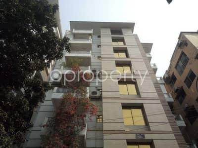 ভাড়ার জন্য এর অফিস - বনানী, ঢাকা - 3500 Sq. ft Spacious Office For Rent Next To NRB Bank Limited At Banani