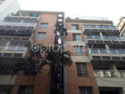 ভাড়ার জন্য BAYUT_ONLYএর ফ্ল্যাট - বনানী, ঢাকা - Bringing you a 2250 SQ FT home for rent, in Banani