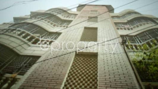 ভাড়ার জন্য BAYUT_ONLYএর ফ্ল্যাট - বাসাবো, ঢাকা - Amazing Flat Of 700 Sq Ft Is Available For Rent At Bashabo