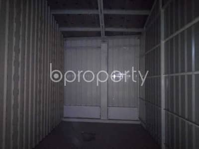 View This 200 Sq Ft Shop For Rent In Tongi, Gazipur
