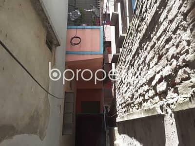 ভাড়ার জন্য BAYUT_ONLYএর ফ্ল্যাট - বাসাবো, ঢাকা - 650 Sq Ft Residential Apartment For Rent Beside To Bashabo Girl's High School.