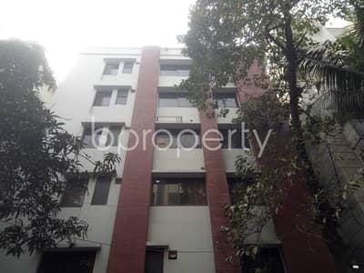 ভাড়ার জন্য BAYUT_ONLYএর অ্যাপার্টমেন্ট - বনানী, ঢাকা - Artistically Designed 1700 Sq Ft Apartment For Rent In Banani Adjacent To Banani Police Station.