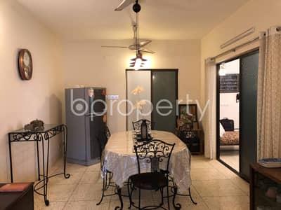3 Bedroom Flat for Sale in Banani, Dhaka - Residential Inside