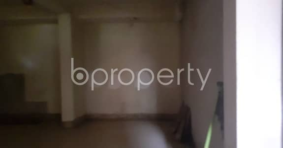 Shop for Rent in Bakalia, Chattogram - Commercial Shop Of 350 Sq Ft Is Ready To Rent At Bakalia