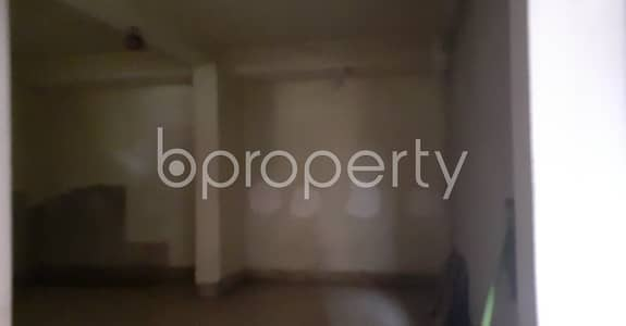 Shop for Rent in Bakalia, Chattogram - 350 Sq Ft Shop Space Is Available To Rent At Bakalia
