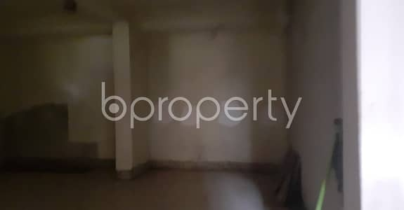 Shop for Rent in Bakalia, Chattogram - Rent This 350 Sq Ft Commercial Shop At Bakalia