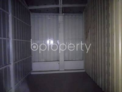 Shop for Rent in Gazipur Sadar Upazila, Gazipur - 200 Sq Ft Commercial Area Is Available For Rent In Tongi Bazar