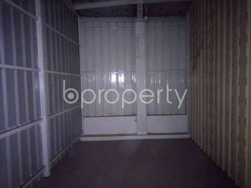 Evaluate This 200 Sq Ft Shop Space For Rent In Tongi, Gazipur