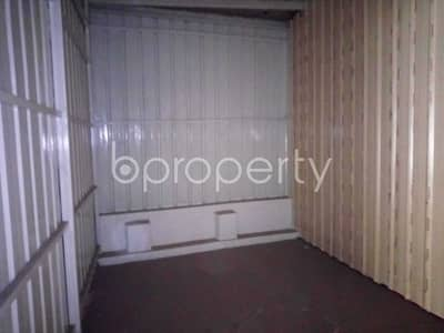 Shop for Rent in Gazipur Sadar Upazila, Gazipur - Tongi Bazar Is Offering You A 200 Sq Ft Shop Arena For Rent