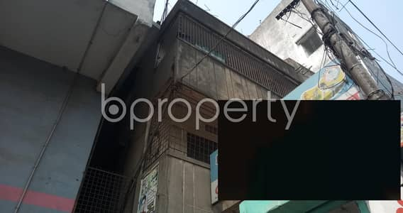2 Bedroom Apartment for Rent in Motijheel, Dhaka - Artistically Designed Residential Place For Rent In South Kamlapur Next To Dental Square.