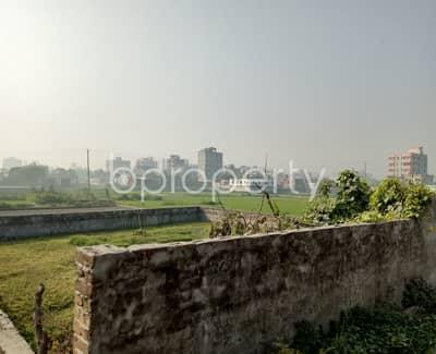 Plot for Sale in Savar, Dhaka - 1