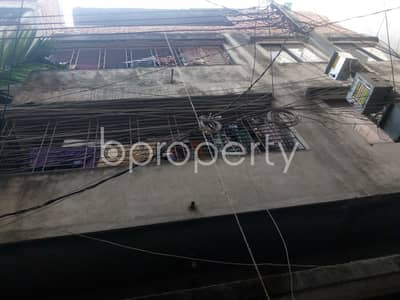 2 Bedroom Flat for Rent in Mirpur, Dhaka - Artistically Designed Residential Place For Rent In Jamtola Close To Jamtola Wasa Pump.