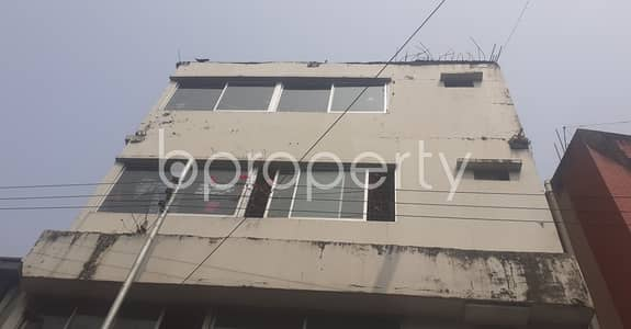 2 Bedroom Apartment for Rent in Khulshi, Chattogram - 800 Sq Ft Apartment Is Up For Rent At Khulshi