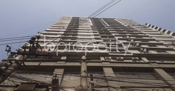 3 Bedroom Apartment for Sale in Shantinagar, Dhaka - 1255 Sq Ft Flat Is Up For Sale In Shantinagar Road