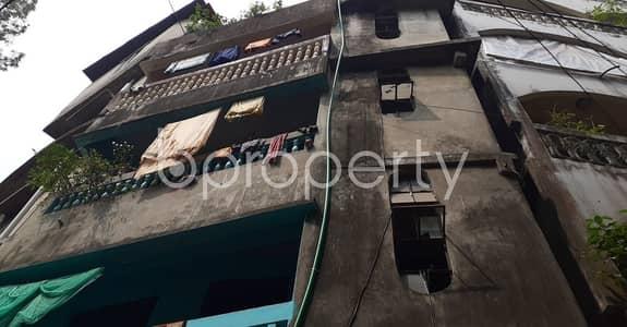 2 Bedroom Flat for Rent in 22 No. Enayet Bazaar Ward, Chattogram - Remarkable Artistically Designed Apartment For Rent In Nandan Kanon No. 1 Lane, 22 No. Enayet Bazaar Ward.