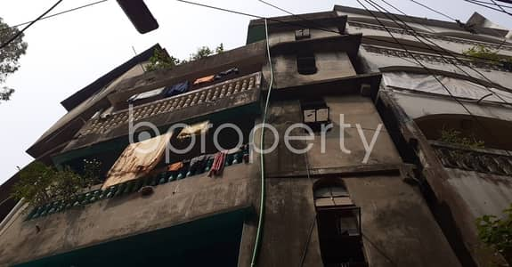 2 Bedroom Flat for Rent in 22 No. Enayet Bazaar Ward, Chattogram - Worthy 800 SQ FT Nice home is ready to Rent at Enayet Bazaar Ward