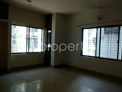 4 Bedroom Apartment for Sale in Uttara, Dhaka - Find your desired apartment at this 3100 SQ Ft flat for Sale at Uttara nearby ONE Bank Limited.