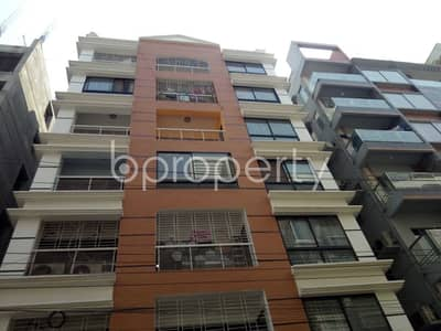 Stunning Luxury Home Of 2200 Sq Ft In The Prestigious Community Of Mirpur DOHS, Is Up For Rent