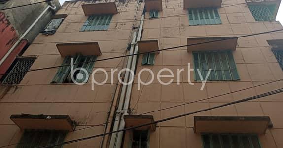 ভাড়ার জন্য BAYUT_ONLYএর ফ্ল্যাট - বাকলিয়া, চিটাগাং - At Rasulbag R/A, A 2 Bedroom Medium Size Residential Apartment For Rent
