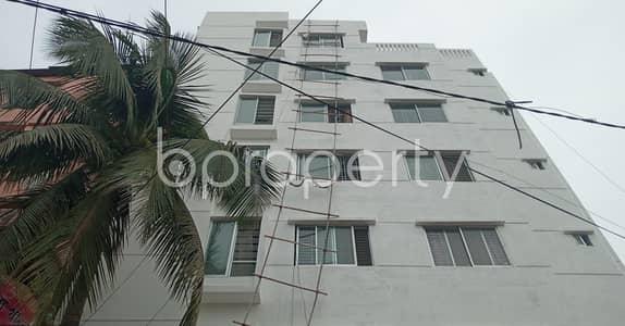 ভাড়ার জন্য BAYUT_ONLYএর ফ্ল্যাট - বাকলিয়া, চিটাগাং - Available In Bakalia , A 950 Sq. Ft Apartment For Rent, Near By Boro Miyar Masjid