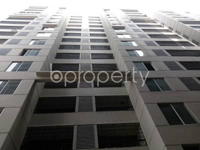 An Apartment Is Up For Rent In Mirpur , Near Dhaka Model Degree College