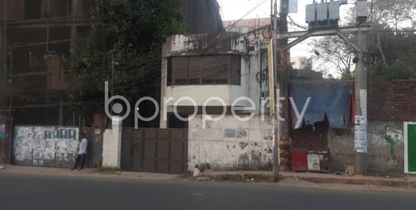 3 Bedroom Apartment for Rent in Kazir Dewri, Chattogram - A 1000 Sq Ft Nice And Comfortable Flat Is Up For Rent In Kazir Dewri