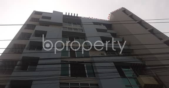 4 Bedroom Apartment for Rent in Khulshi, Chattogram - Offering You An Excellent 3000 Sq Ft Flat For Rent In Khulshi Hill R/a