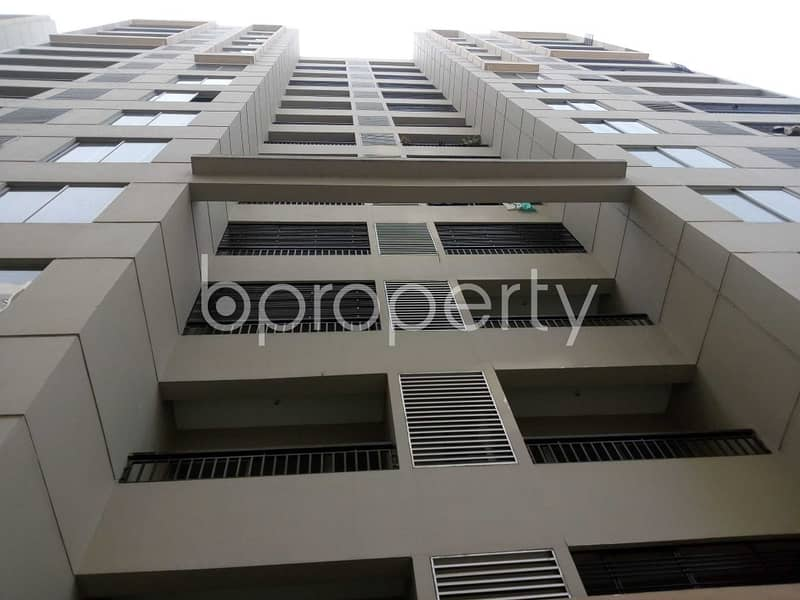 Check This Apartment Up For Rent At Mirpur Near Dhaka Model Degree College
