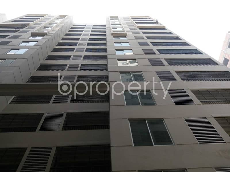 See This Apartment Up For Rent In Mirpur Near Dhaka Model Degree College