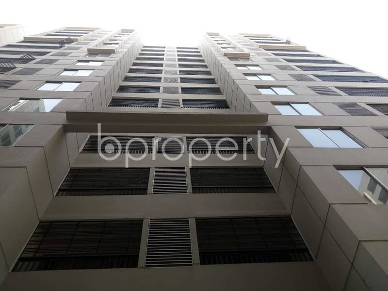 An Apartment Is Ready For Rent At Mirpur Near Dhaka Model Degree College