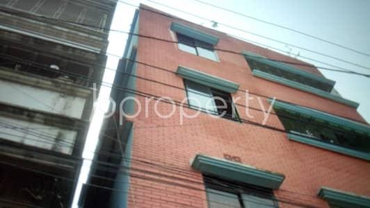 ভাড়ার জন্য BAYUT_ONLYএর অ্যাপার্টমেন্ট - বাসাবো, ঢাকা - A Reasonable Apartment Of 600 Sq Ft Is Waiting To Be Rented In Rajarbag.