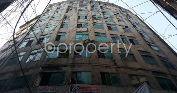 2 Bedroom Apartment for Rent in Motijheel, Dhaka - Good-looking Flat Is Vacant For Rent In Fakirapool, Which Is 700 Sq Ft