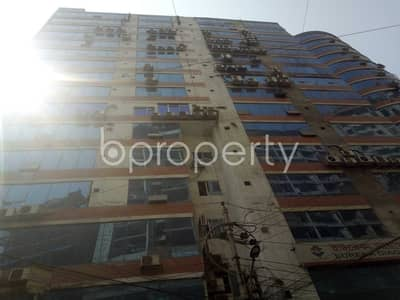 Office for Sale in Motijheel, Dhaka - Buy This Commercial Arena Of 2859 Square Feet At Motijheel