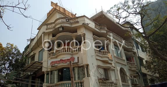 Office for Rent in Muradpur, Chattogram - Grab This 240 Sq Ft Commercial Space For Rent At Muradpur