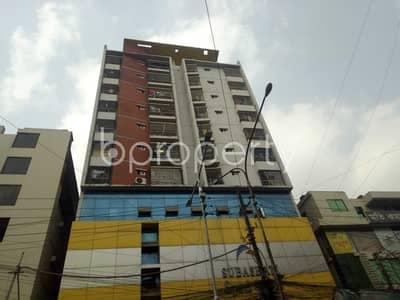 ভাড়ার জন্য এর দোকান - ১৬ নং চকবাজার ওয়ার্ড, চিটাগাং - 115 Sq Ft Commercial Shop Is Ready To Rent At Chawk Bazar