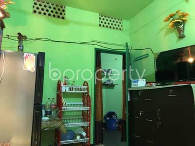 বিক্রয়ের জন্য BAYUT_ONLYএর অ্যাপার্টমেন্ট - বংশাল, ঢাকা - Residential Apartment