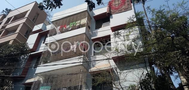 2 Bedroom Flat for Rent in Uttara, Dhaka - 1350 Sq Ft Flat Is Ready For Rent In Uttara