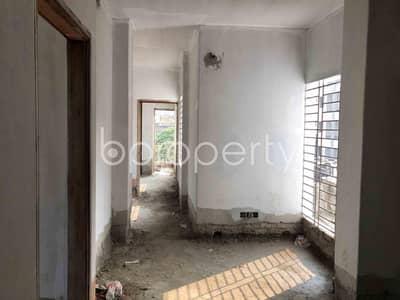3 Bedroom Apartment for Sale in Motijheel, Dhaka - Residential Inside