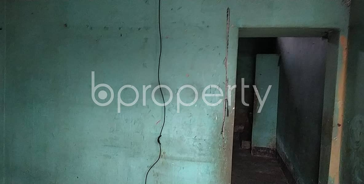 3 Katha Residential Plots For Sale In Mohammad Nagar, Bayazid